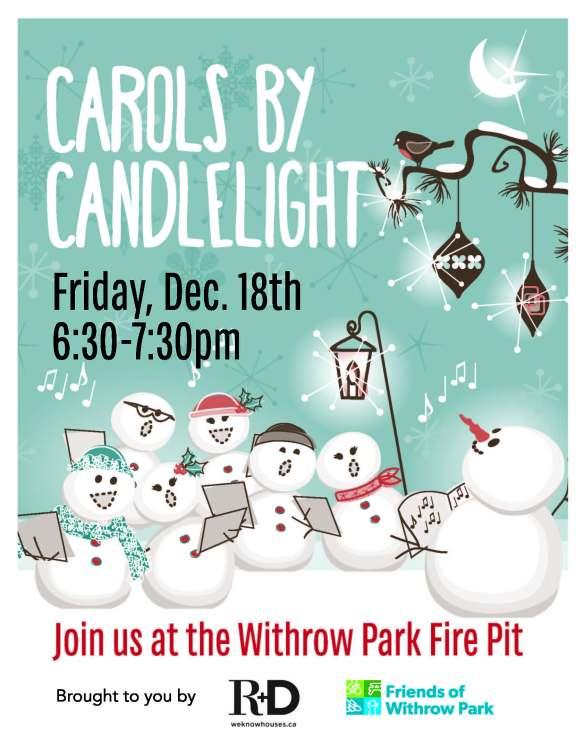 Carols by Candlelight OL_2105