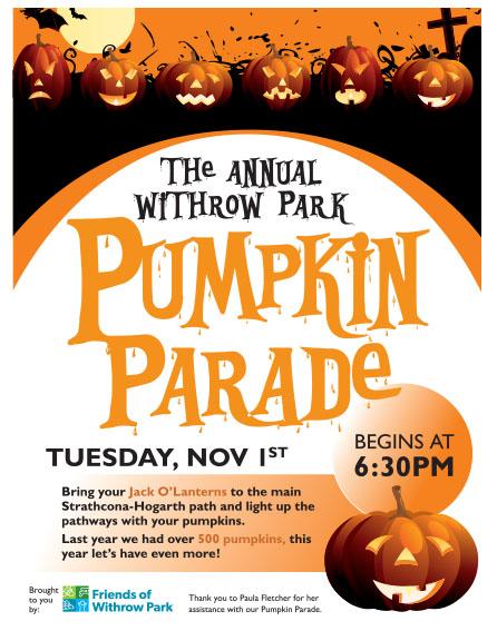 pumpkin-parade-poster-2016-ol
