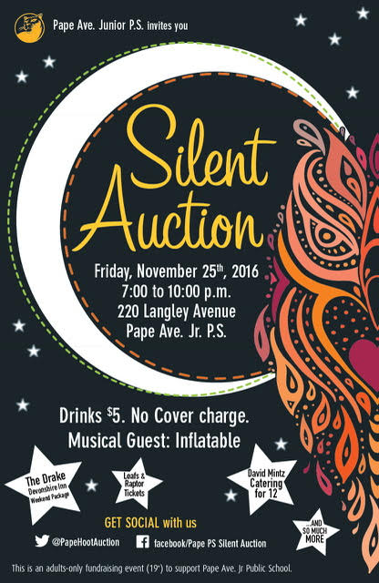 pape-silent-auction