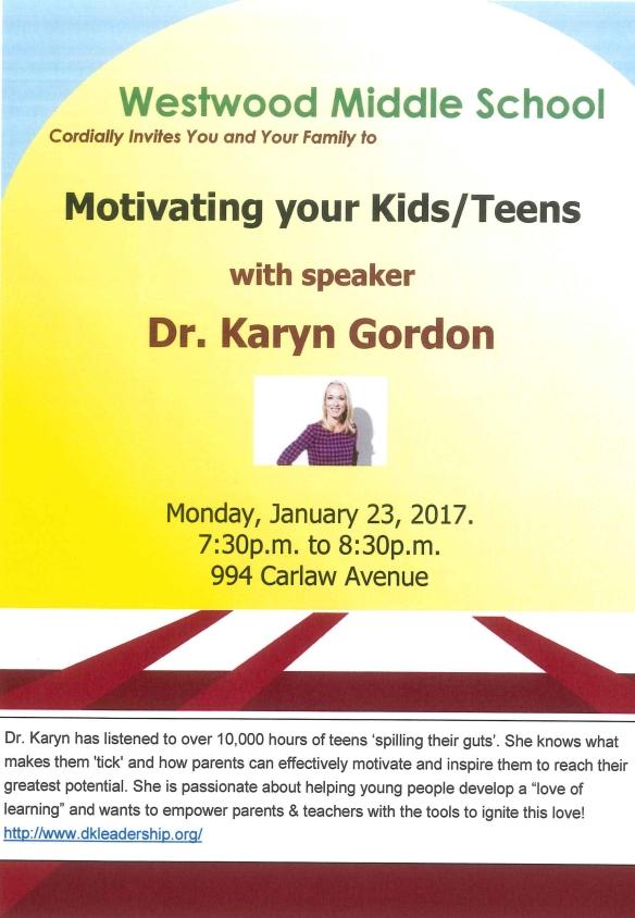 motivating-kids