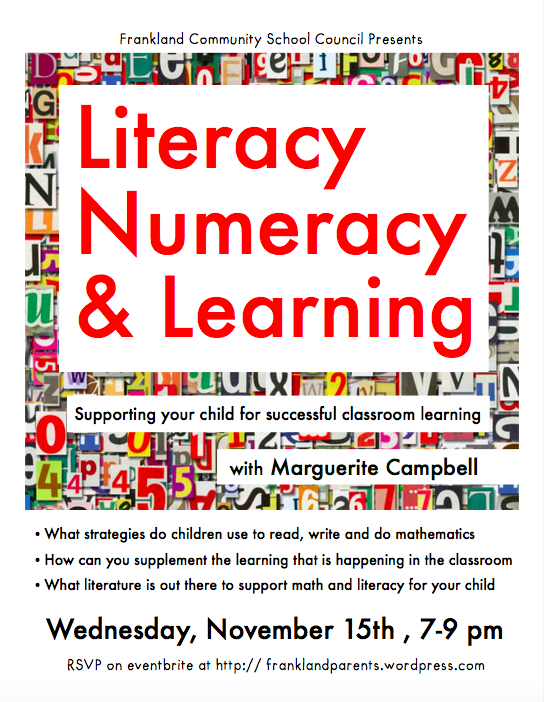 LiteracyNumeracy&Learning_small
