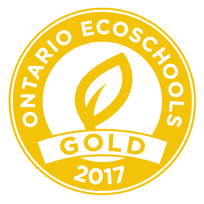 ecoschool_seal_gold.png