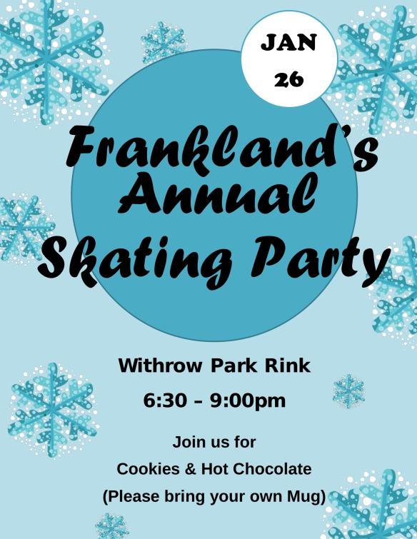 Frankland skate 2018.jpg