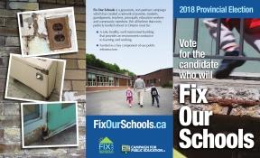 FixSchoolsPg1