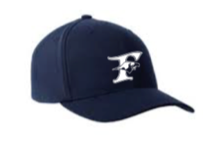 FRANKLAND Baseball Cap
