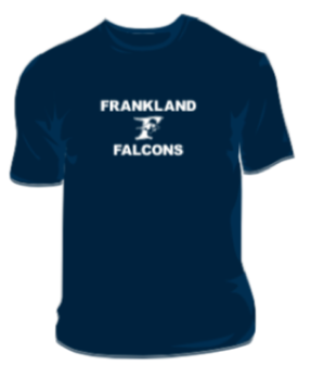 FRANKLAND S_S Logo