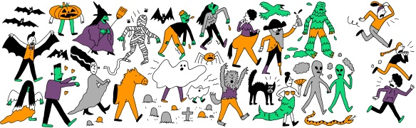 halloween_parade_final_5000