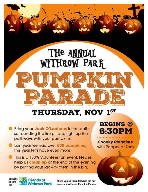 Pumpkin Parade Poster 2018.jpg