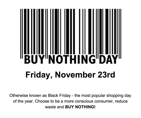 buynothingday_poster.jpg