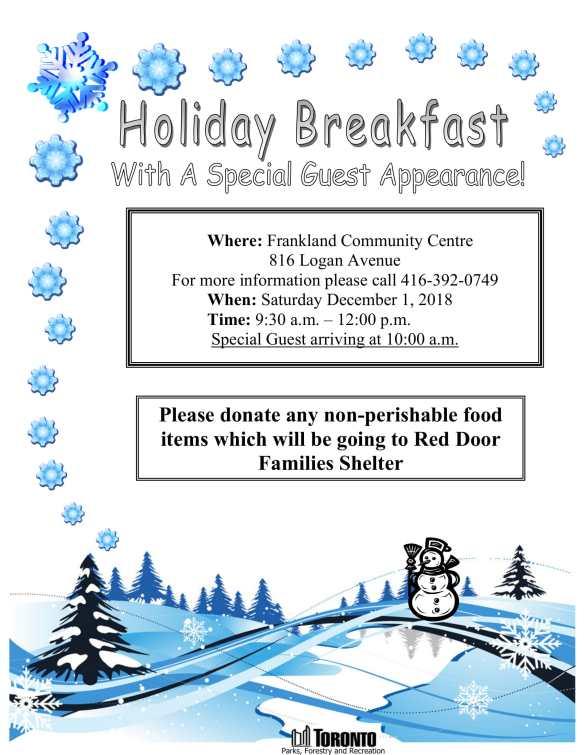 Pancake Breakfast Santa flyer 2018 - Frankland CC-1.jpg