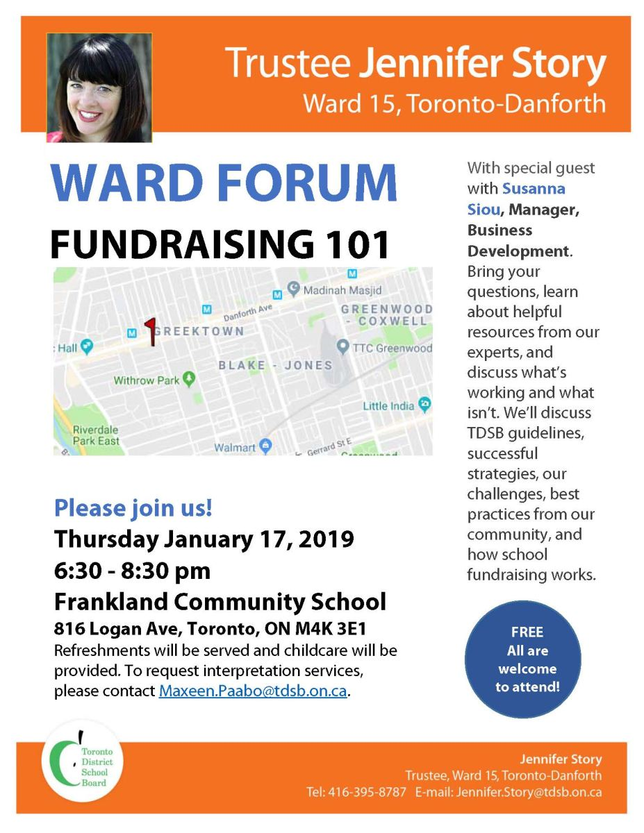 2019 01 17 Flyer Ward 15 Council Meeting J_Story v0.jpg