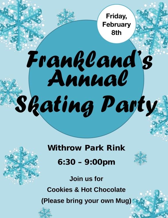 Frankland skate 2019.jpg
