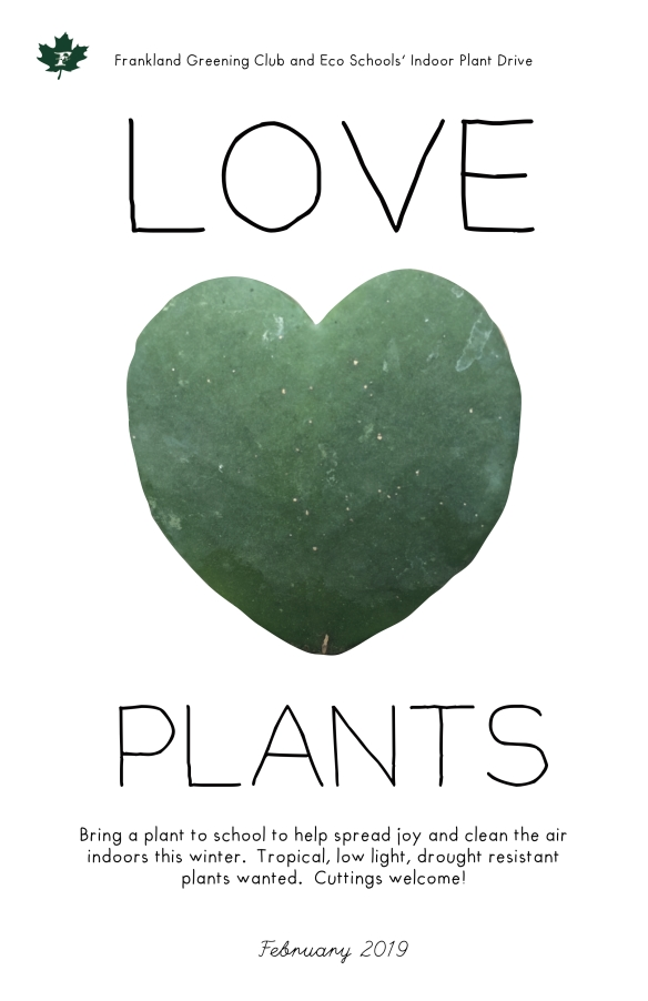 LovePlants.jpg
