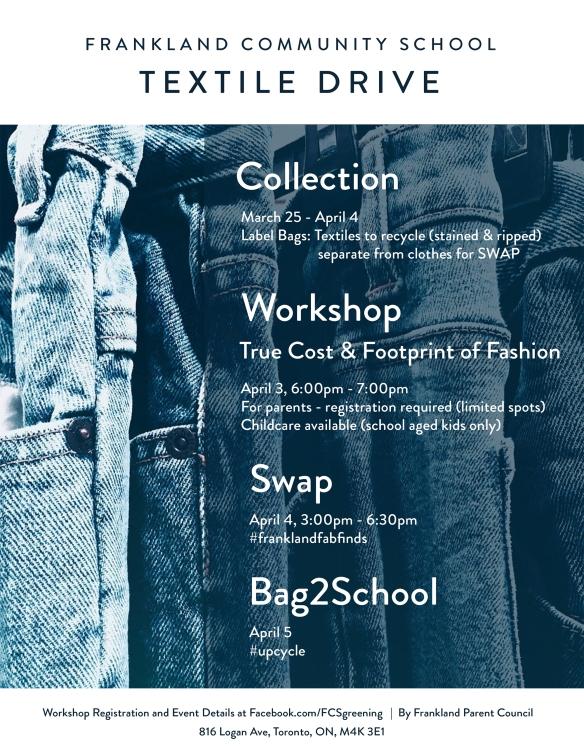 Susan Lee Textile Drive (1).jpg