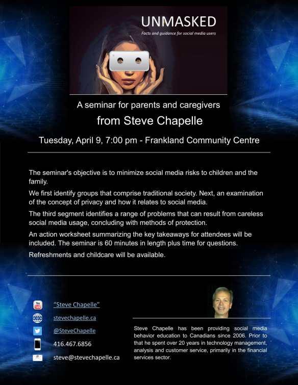 Frankland CS Apr 9-19-1.jpg