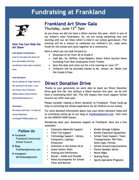 Fundraising News - FINAL.jpg