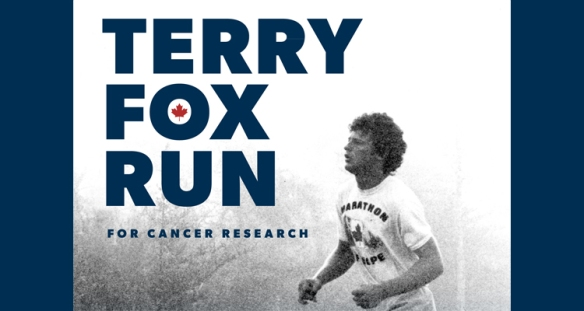 terry-fox-run