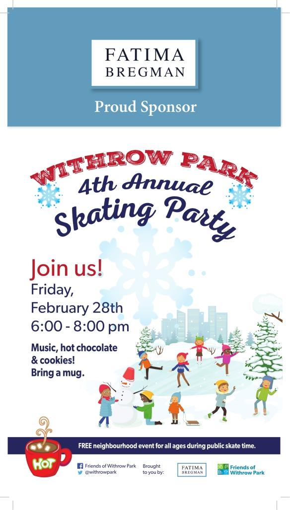 Skating Party 2020 pg 1